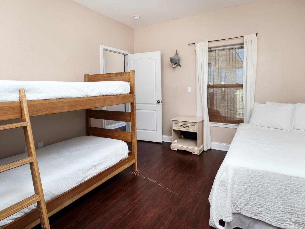 Casa Del Sol House/Cottage rental in Pensacola Beach House Rentals in Pensacola Beach Florida - #27