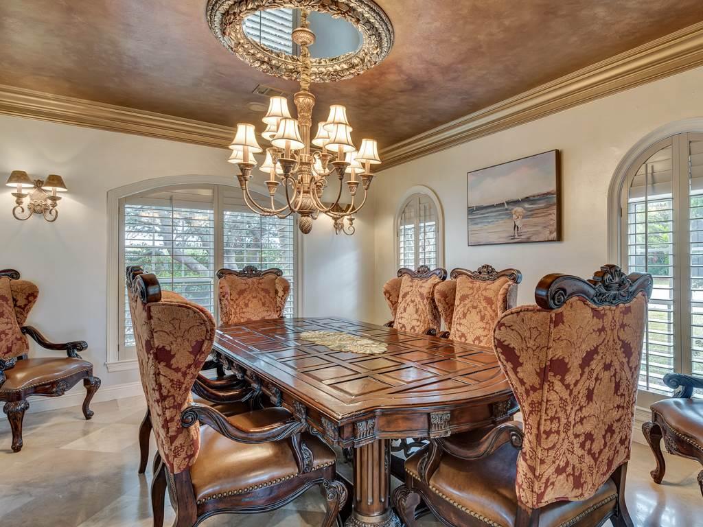 Casa Isla Paraiso House/Cottage rental in Destin Beach House Rentals in Destin Florida - #6