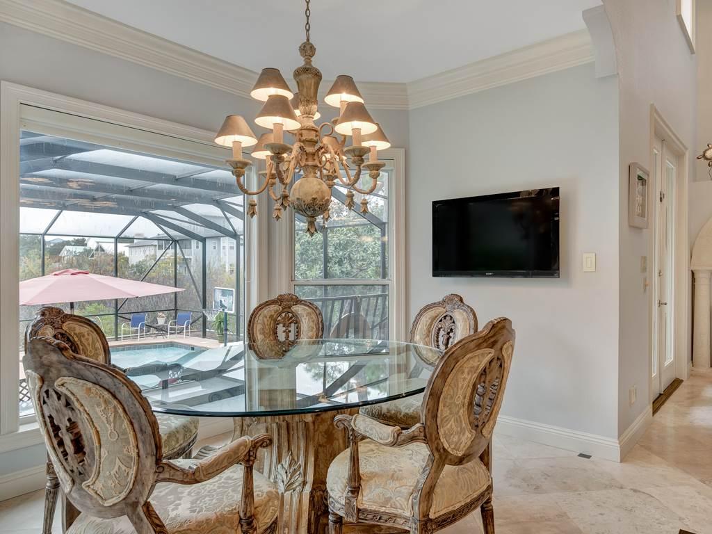 Casa Isla Paraiso House/Cottage rental in Destin Beach House Rentals in Destin Florida - #7