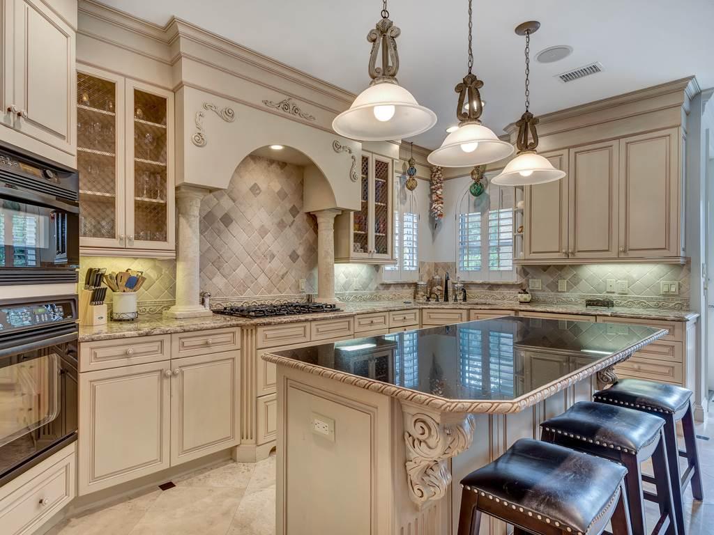 Casa Isla Paraiso House/Cottage rental in Destin Beach House Rentals in Destin Florida - #8