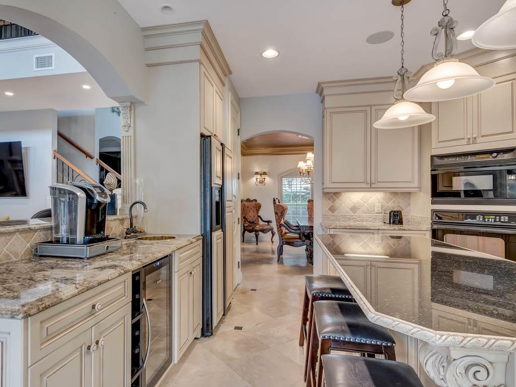 Casa Isla Paraiso House/Cottage rental in Destin Beach House Rentals in Destin Florida - #9