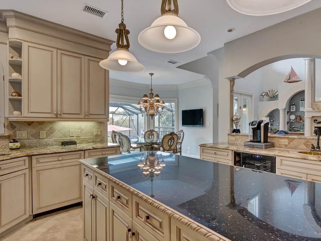 Casa Isla Paraiso House/Cottage rental in Destin Beach House Rentals in Destin Florida - #10