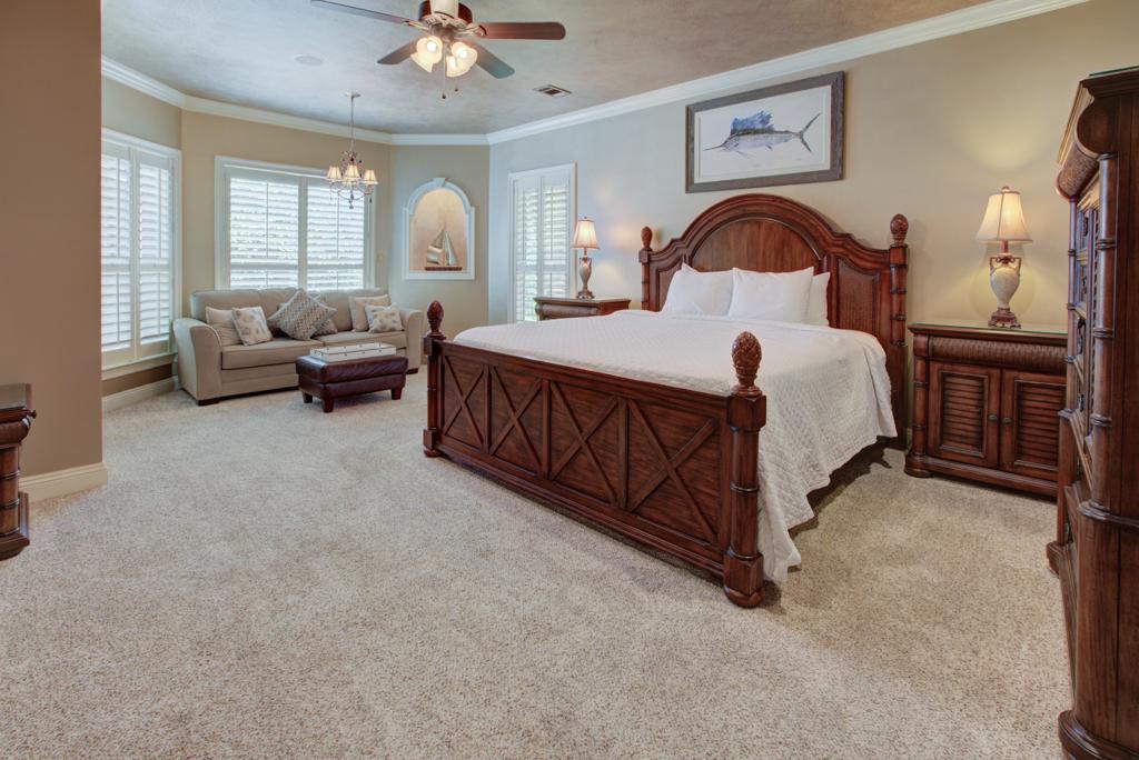 Casa Isla Paraiso House/Cottage rental in Destin Beach House Rentals in Destin Florida - #11