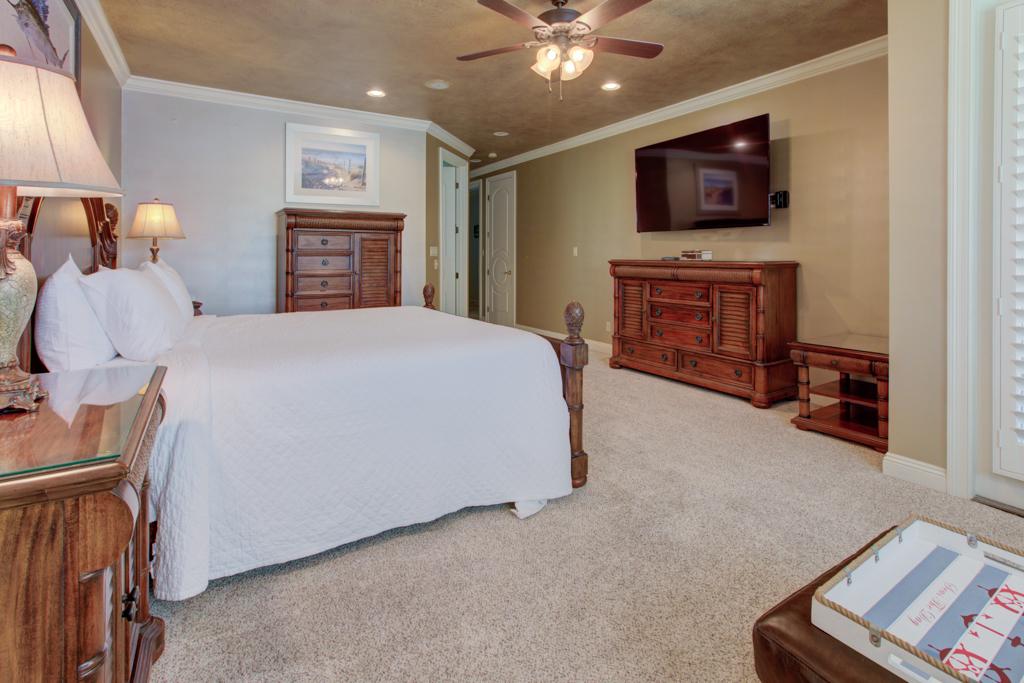 Casa Isla Paraiso House/Cottage rental in Destin Beach House Rentals in Destin Florida - #12