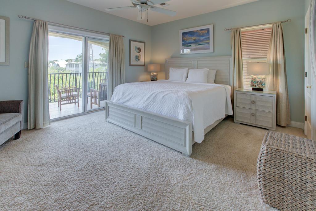 Casa Isla Paraiso House/Cottage rental in Destin Beach House Rentals in Destin Florida - #15