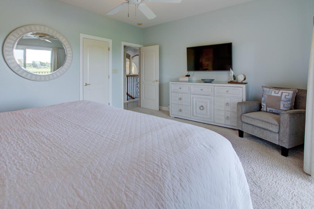 Casa Isla Paraiso House/Cottage rental in Destin Beach House Rentals in Destin Florida - #16