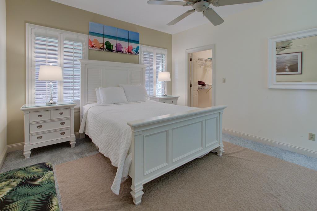 Casa Isla Paraiso House/Cottage rental in Destin Beach House Rentals in Destin Florida - #17
