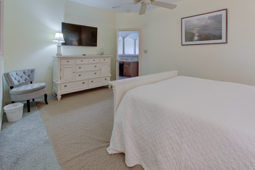 Casa Isla Paraiso House/Cottage rental in Destin Beach House Rentals in Destin Florida - #18
