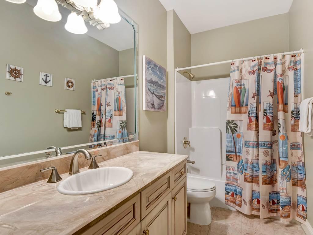 Casa Isla Paraiso House/Cottage rental in Destin Beach House Rentals in Destin Florida - #19