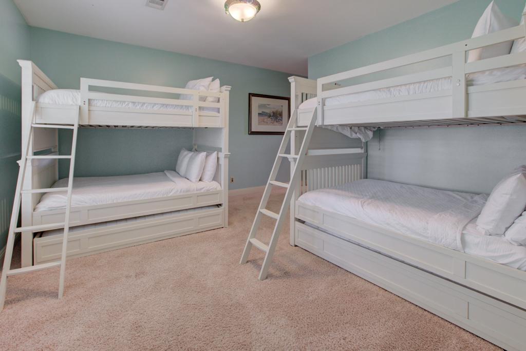 Casa Isla Paraiso House/Cottage rental in Destin Beach House Rentals in Destin Florida - #21