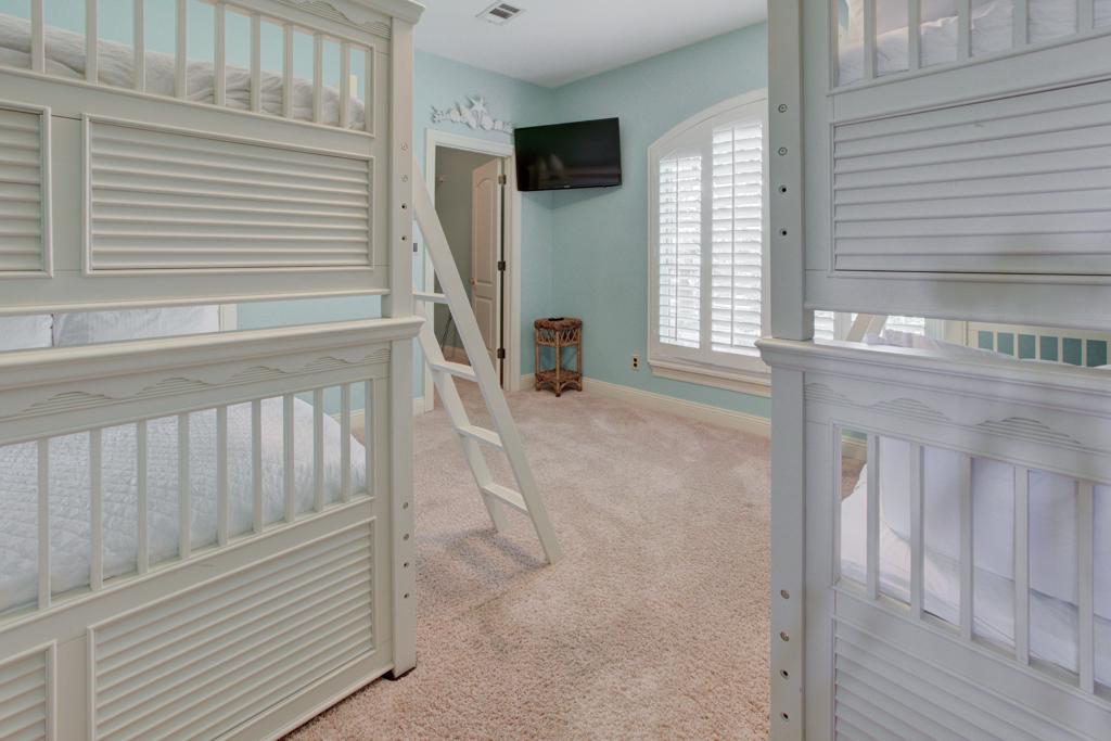 Casa Isla Paraiso House/Cottage rental in Destin Beach House Rentals in Destin Florida - #22