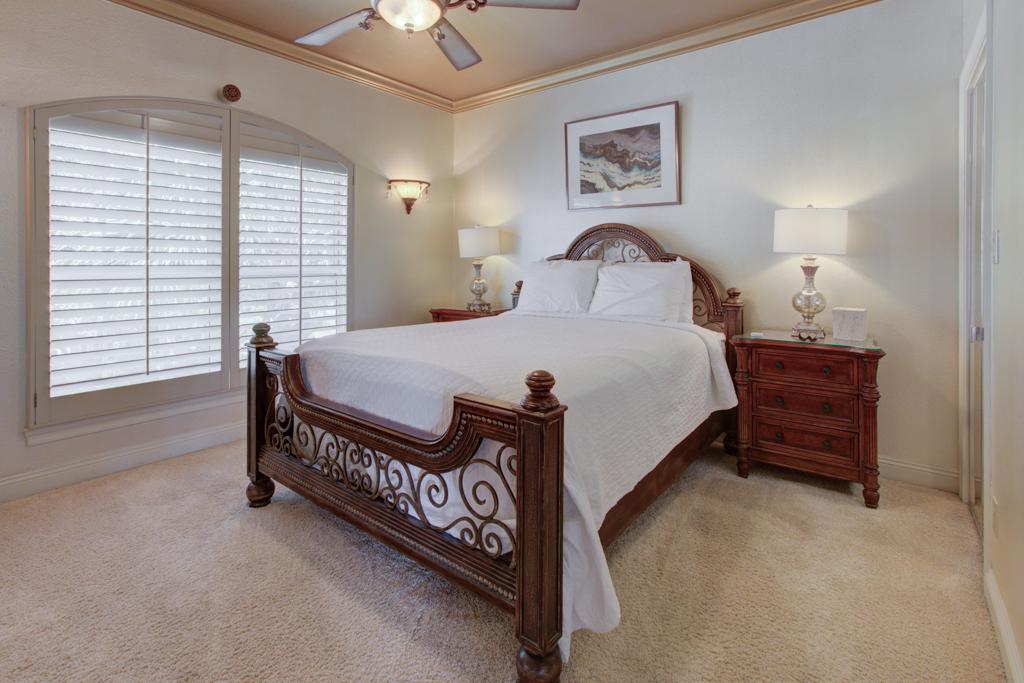 Casa Isla Paraiso House/Cottage rental in Destin Beach House Rentals in Destin Florida - #24