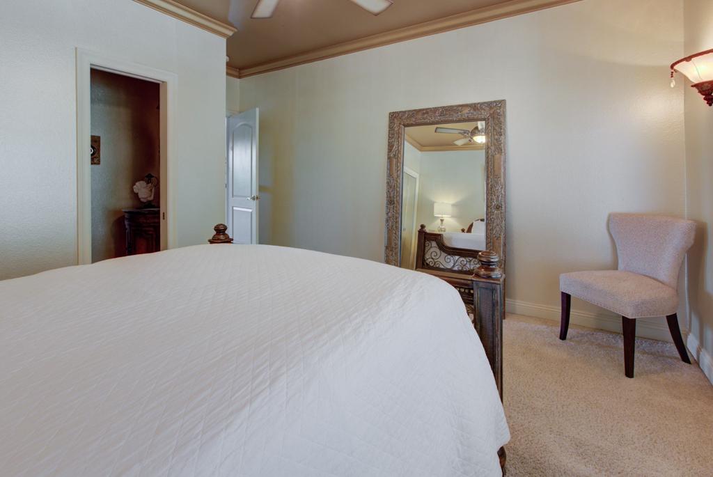 Casa Isla Paraiso House/Cottage rental in Destin Beach House Rentals in Destin Florida - #25