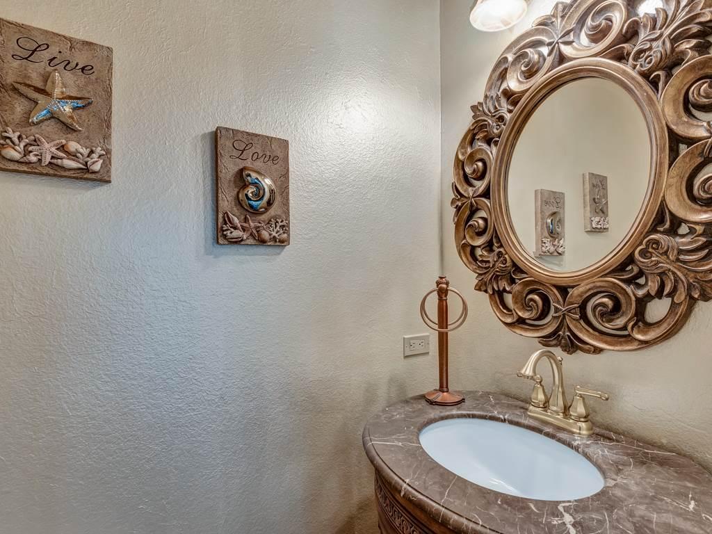 Casa Isla Paraiso House/Cottage rental in Destin Beach House Rentals in Destin Florida - #26
