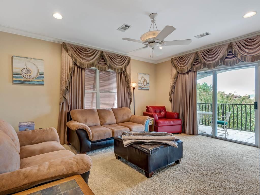 Casa Isla Paraiso House/Cottage rental in Destin Beach House Rentals in Destin Florida - #27