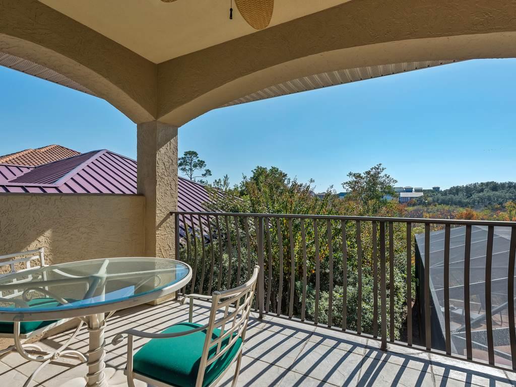 Casa Isla Paraiso House/Cottage rental in Destin Beach House Rentals in Destin Florida - #29