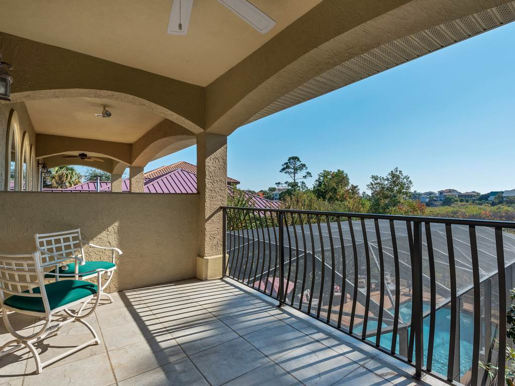 Casa Isla Paraiso House/Cottage rental in Destin Beach House Rentals in Destin Florida - #30