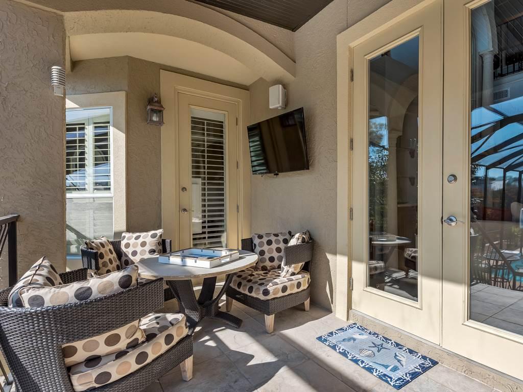 Casa Isla Paraiso House/Cottage rental in Destin Beach House Rentals in Destin Florida - #32
