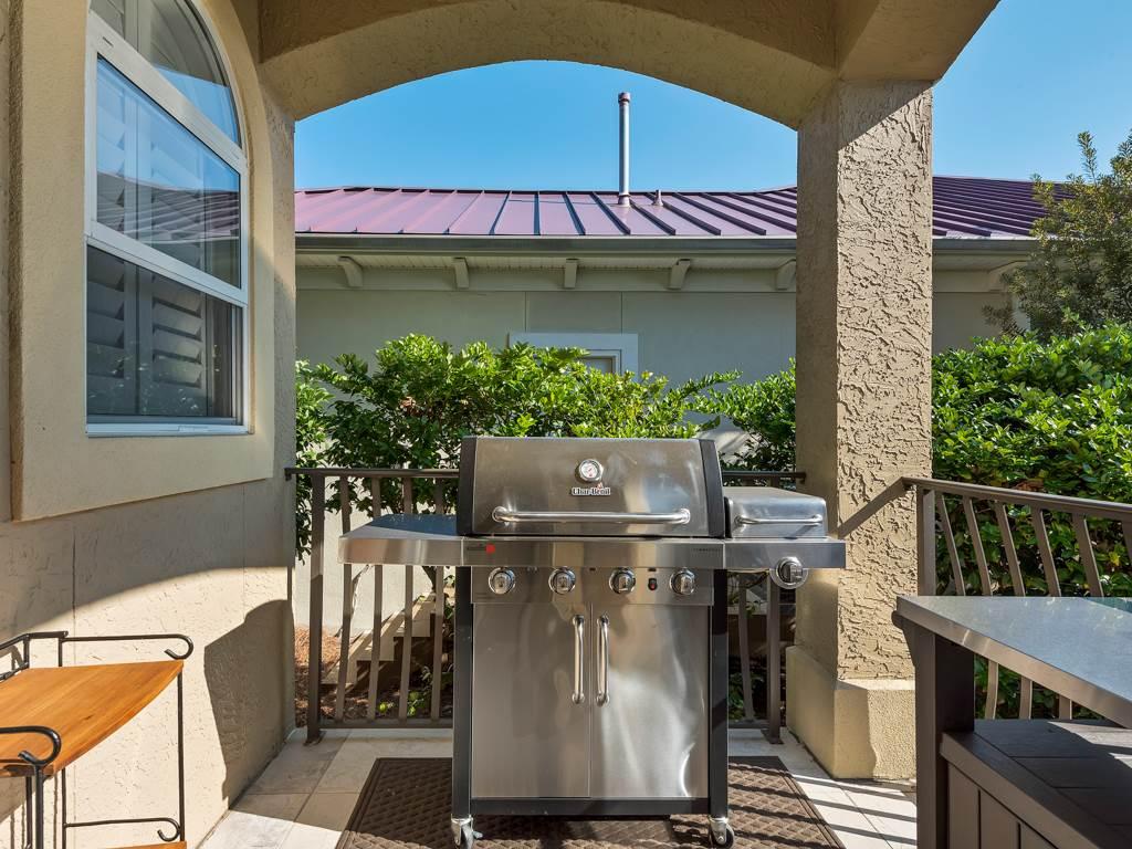 Casa Isla Paraiso House/Cottage rental in Destin Beach House Rentals in Destin Florida - #33