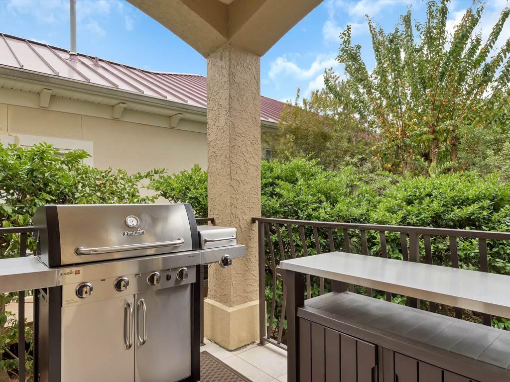 Casa Isla Paraiso House/Cottage rental in Destin Beach House Rentals in Destin Florida - #34