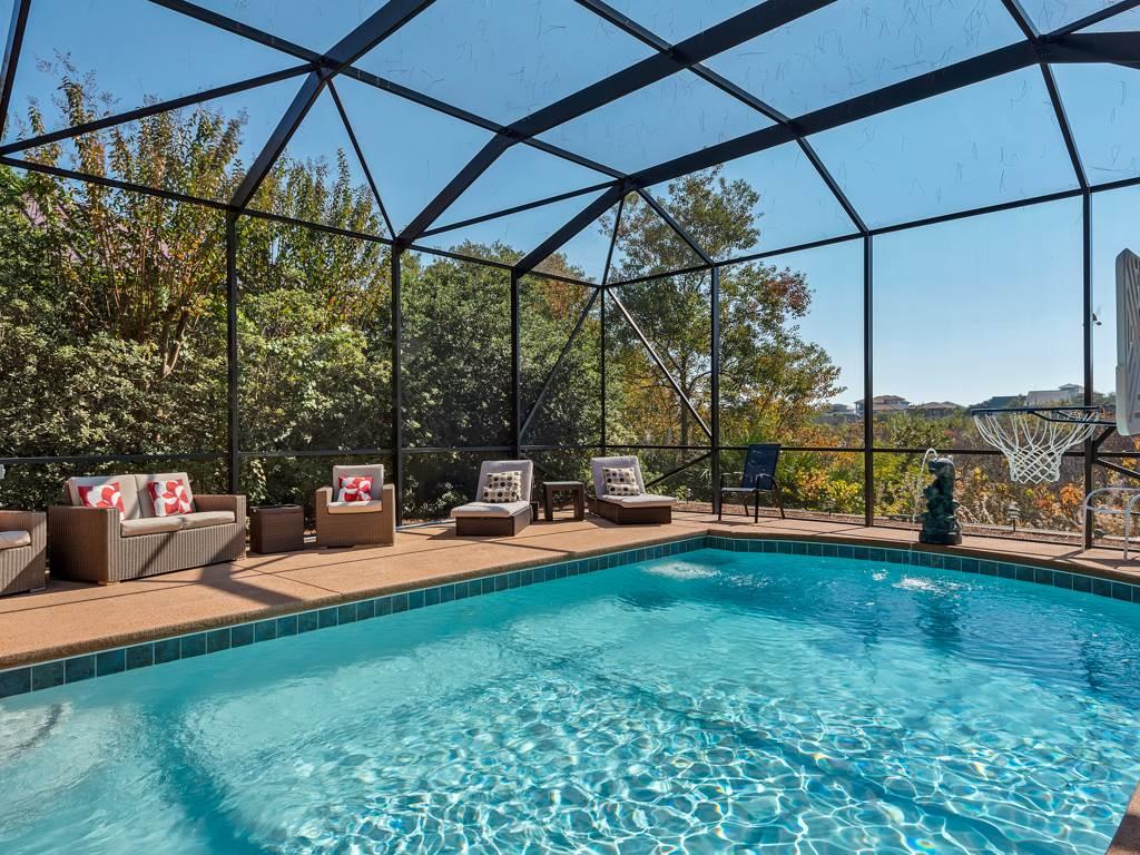 Casa Isla Paraiso House/Cottage rental in Destin Beach House Rentals in Destin Florida - #35