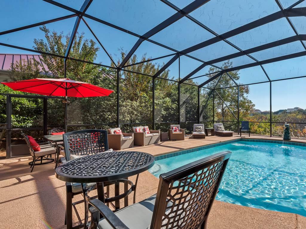 Casa Isla Paraiso House/Cottage rental in Destin Beach House Rentals in Destin Florida - #37