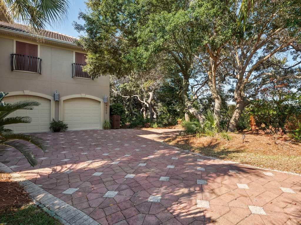 Casa Isla Paraiso House/Cottage rental in Destin Beach House Rentals in Destin Florida - #39