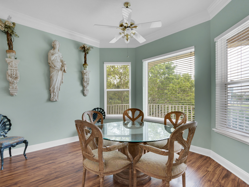 Casa Verde at Destin Pointe House/Cottage rental in Destin Beach House Rentals in Destin Florida - #5