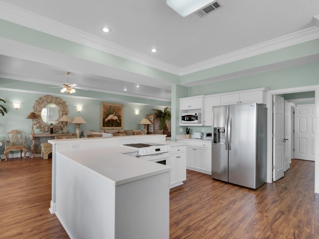 Casa Verde at Destin Pointe House/Cottage rental in Destin Beach House Rentals in Destin Florida - #12