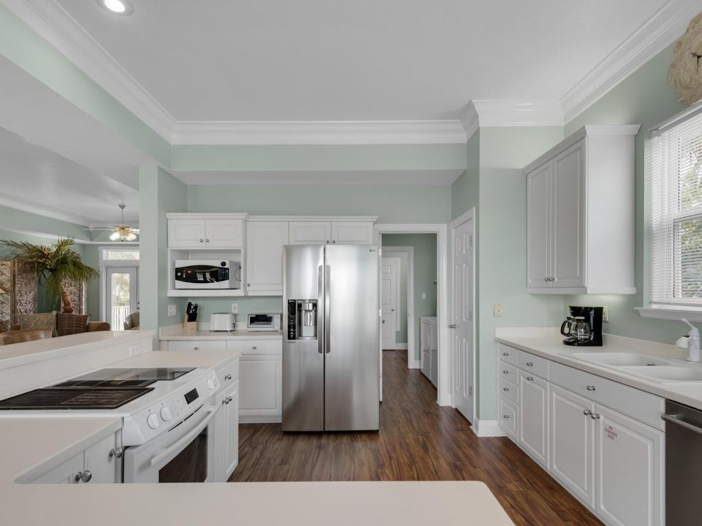 Casa Verde at Destin Pointe House/Cottage rental in Destin Beach House Rentals in Destin Florida - #13