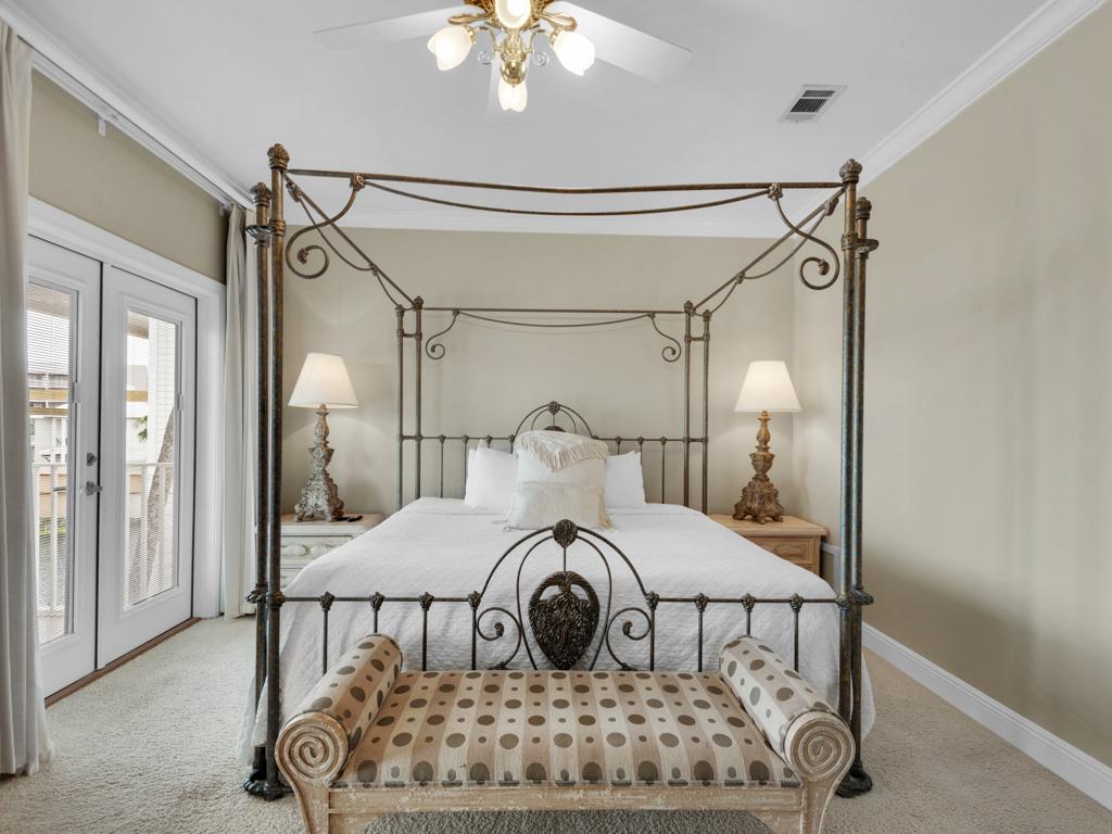 Casa Verde at Destin Pointe House/Cottage rental in Destin Beach House Rentals in Destin Florida - #14