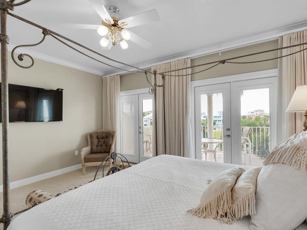 Casa Verde at Destin Pointe House/Cottage rental in Destin Beach House Rentals in Destin Florida - #15