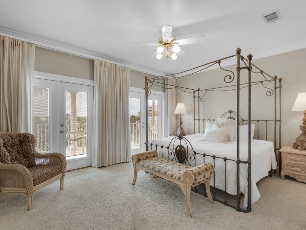 Casa Verde at Destin Pointe House/Cottage rental in Destin Beach House Rentals in Destin Florida - #16
