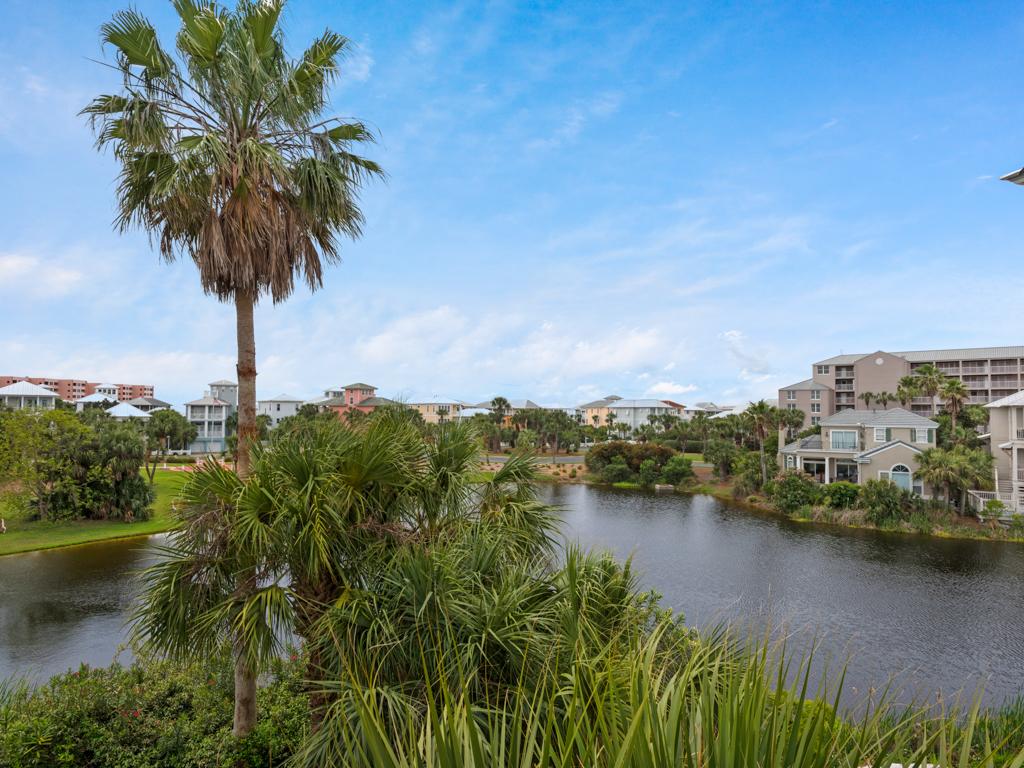Casa Verde at Destin Pointe House/Cottage rental in Destin Beach House Rentals in Destin Florida - #20