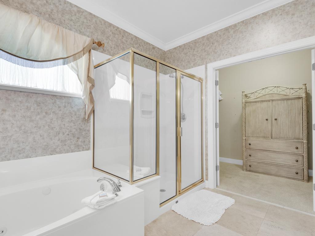 Casa Verde at Destin Pointe House/Cottage rental in Destin Beach House Rentals in Destin Florida - #22