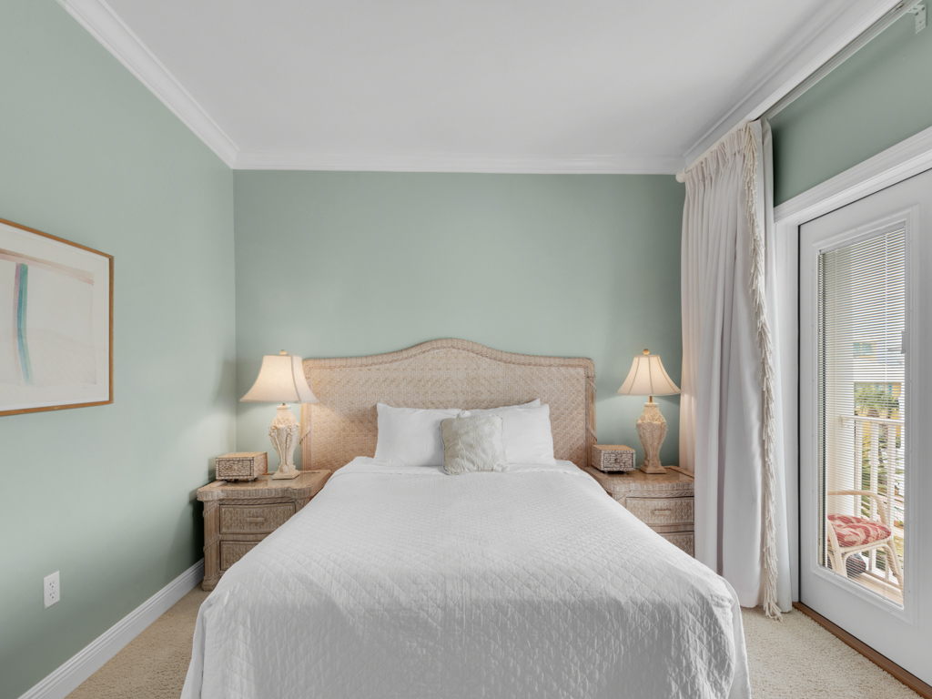 Casa Verde at Destin Pointe House/Cottage rental in Destin Beach House Rentals in Destin Florida - #23