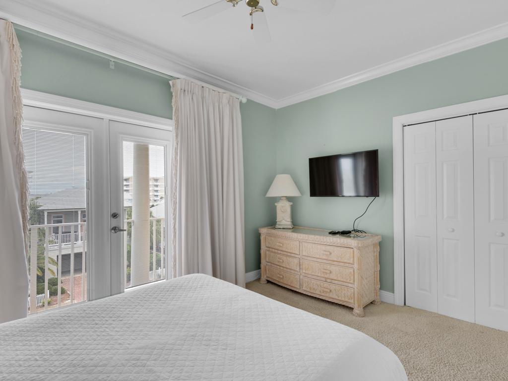 Casa Verde at Destin Pointe House/Cottage rental in Destin Beach House Rentals in Destin Florida - #24