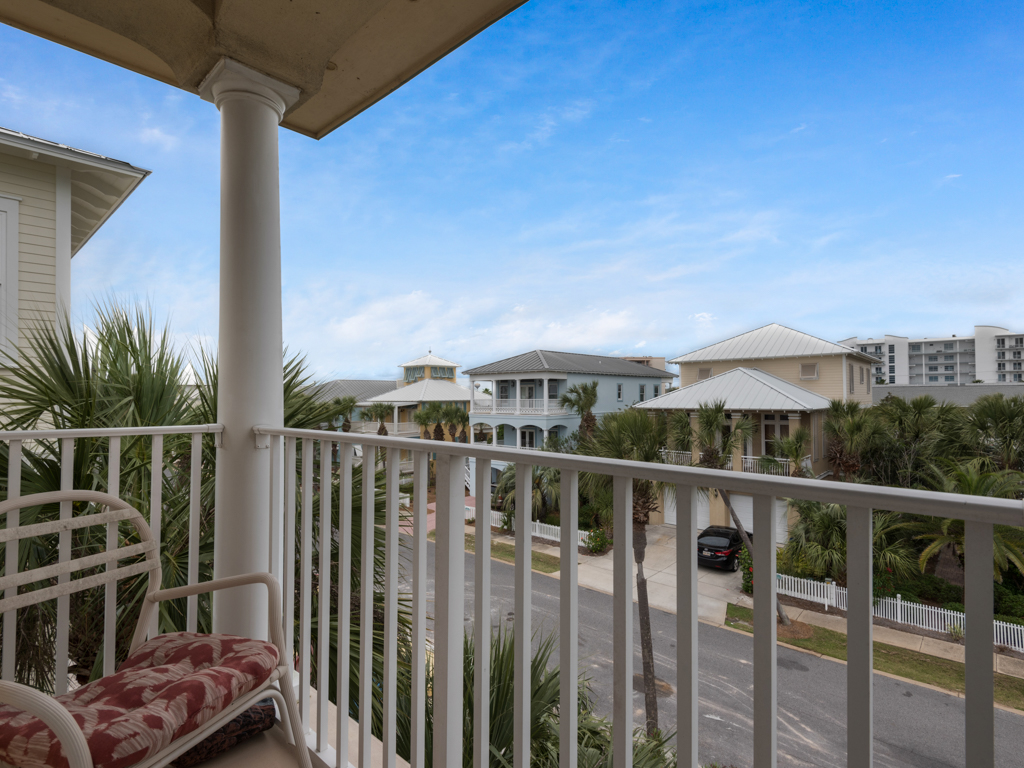 Casa Verde at Destin Pointe House/Cottage rental in Destin Beach House Rentals in Destin Florida - #25