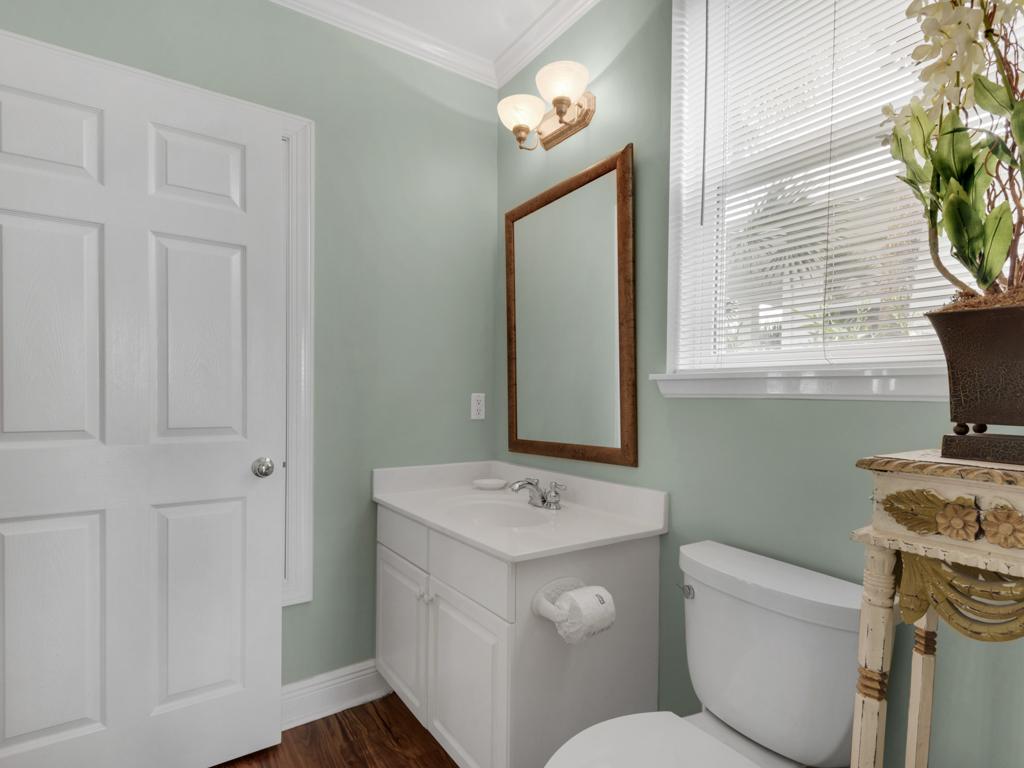 Casa Verde at Destin Pointe House/Cottage rental in Destin Beach House Rentals in Destin Florida - #26