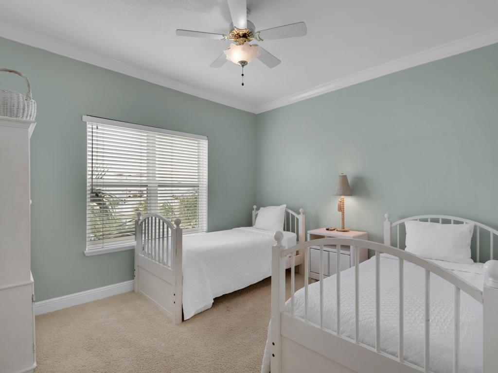 Casa Verde at Destin Pointe House/Cottage rental in Destin Beach House Rentals in Destin Florida - #27