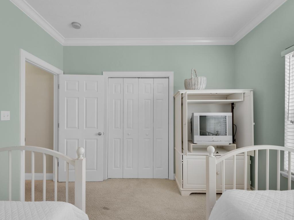 Casa Verde at Destin Pointe House/Cottage rental in Destin Beach House Rentals in Destin Florida - #28