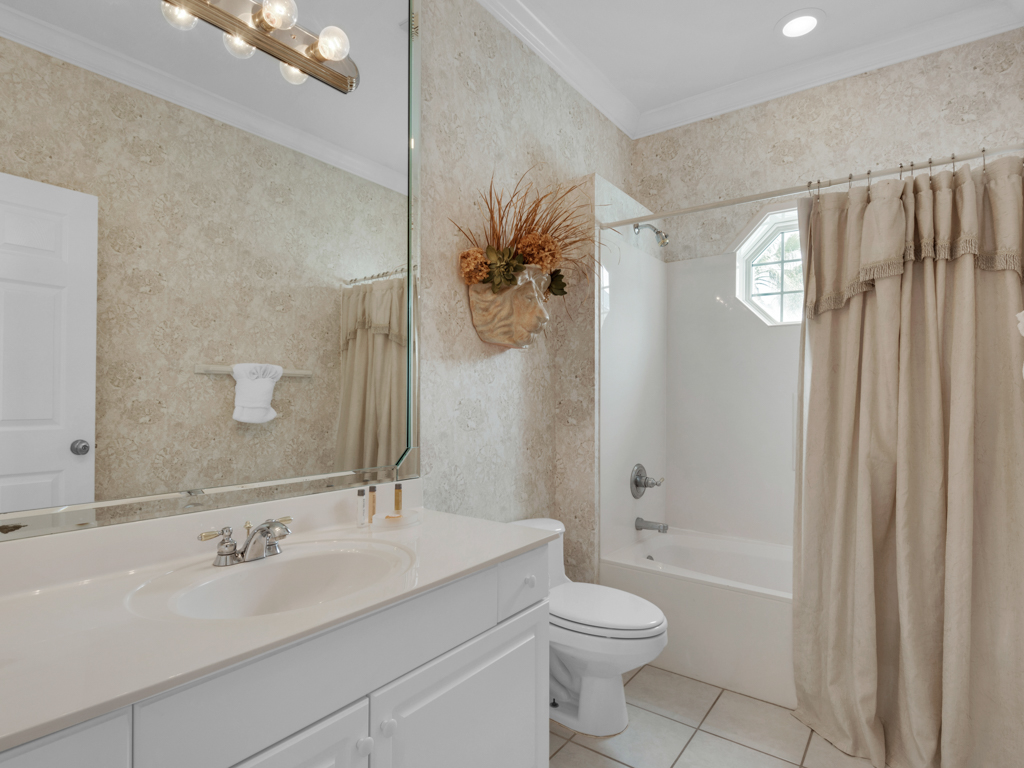 Casa Verde at Destin Pointe House/Cottage rental in Destin Beach House Rentals in Destin Florida - #29