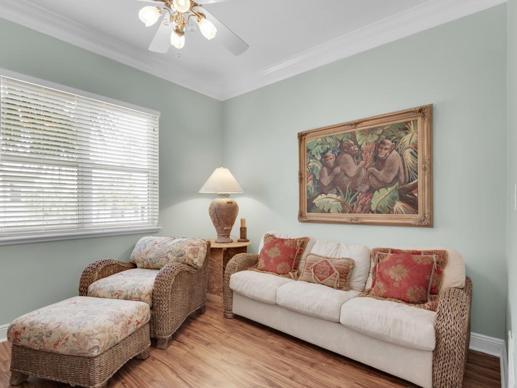 Casa Verde at Destin Pointe House/Cottage rental in Destin Beach House Rentals in Destin Florida - #30
