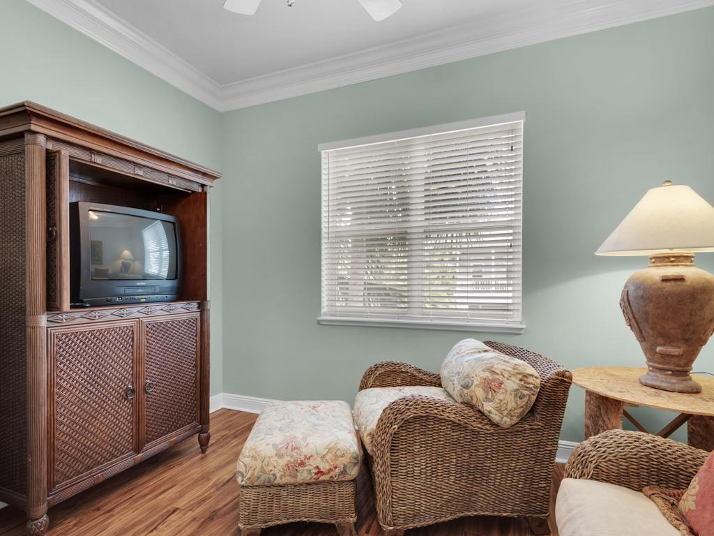 Casa Verde at Destin Pointe House/Cottage rental in Destin Beach House Rentals in Destin Florida - #31