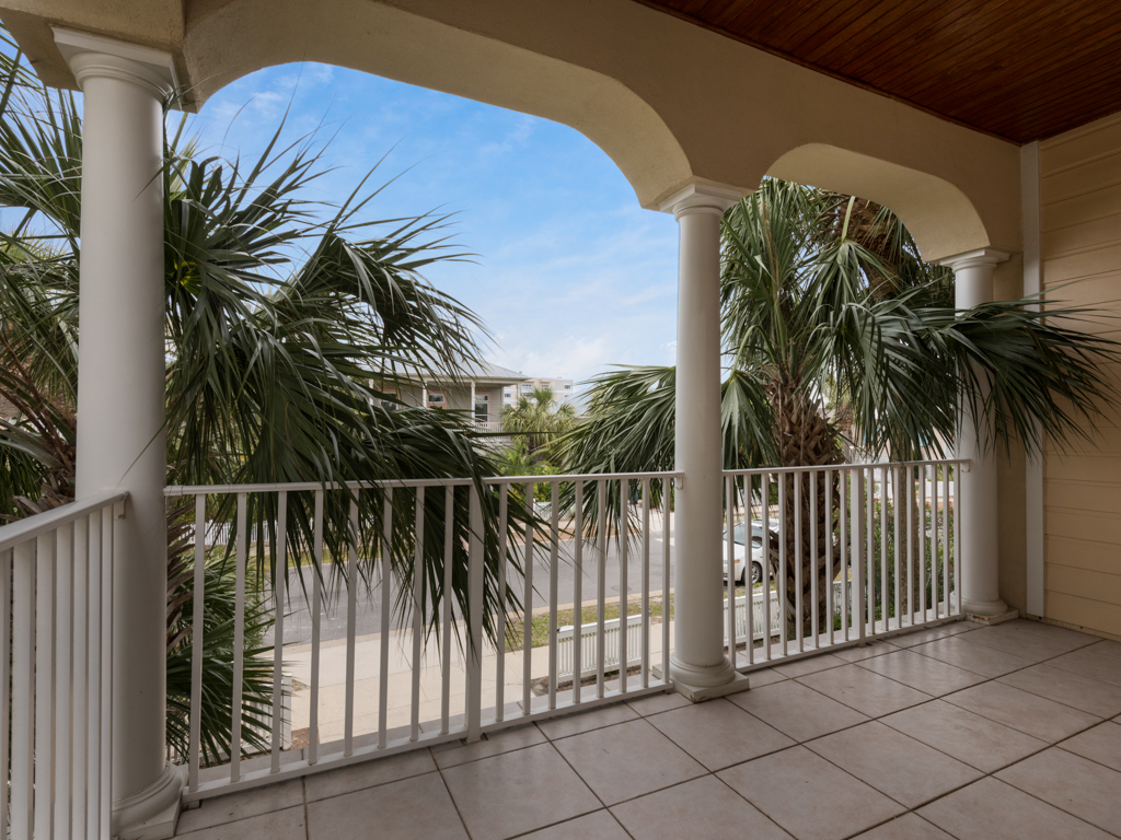 Casa Verde at Destin Pointe House/Cottage rental in Destin Beach House Rentals in Destin Florida - #32