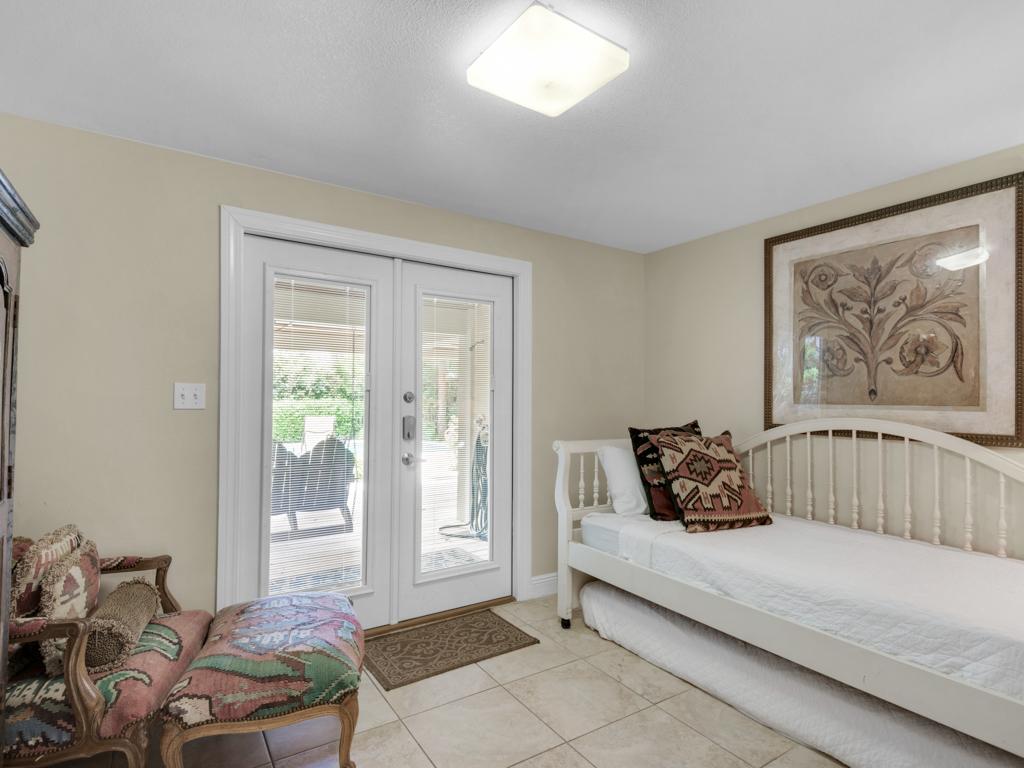 Casa Verde at Destin Pointe House/Cottage rental in Destin Beach House Rentals in Destin Florida - #33