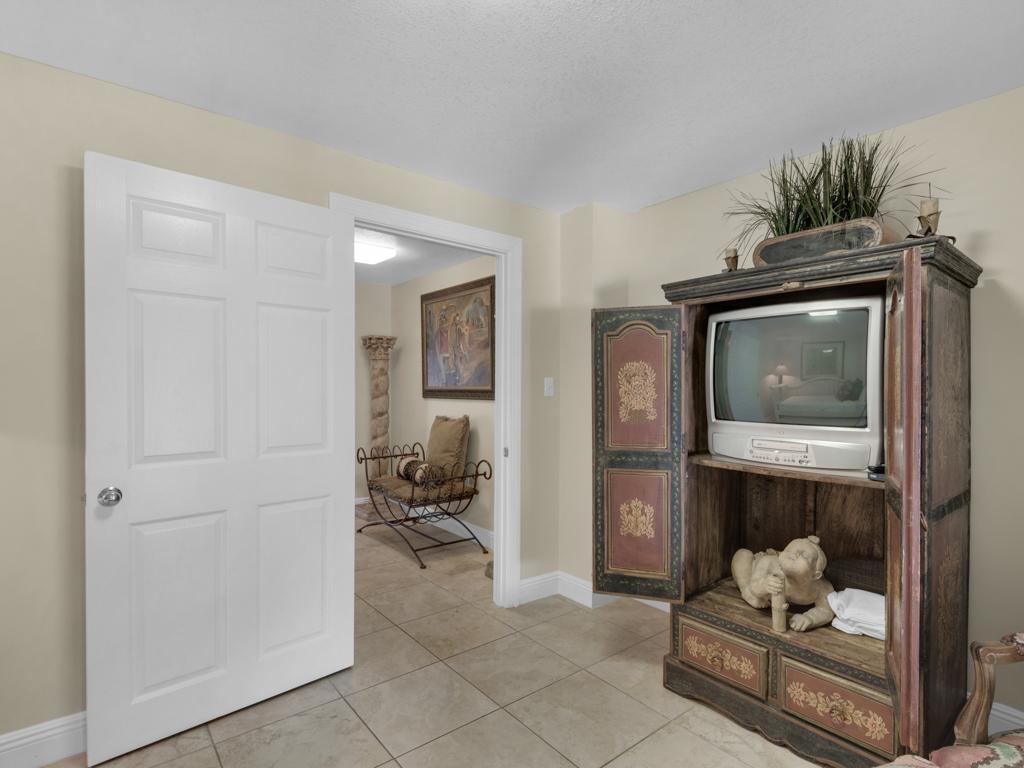 Casa Verde at Destin Pointe House/Cottage rental in Destin Beach House Rentals in Destin Florida - #34
