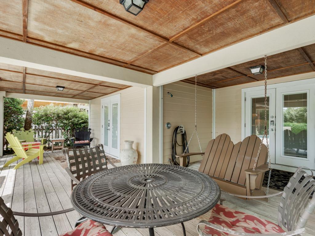Casa Verde at Destin Pointe House/Cottage rental in Destin Beach House Rentals in Destin Florida - #35