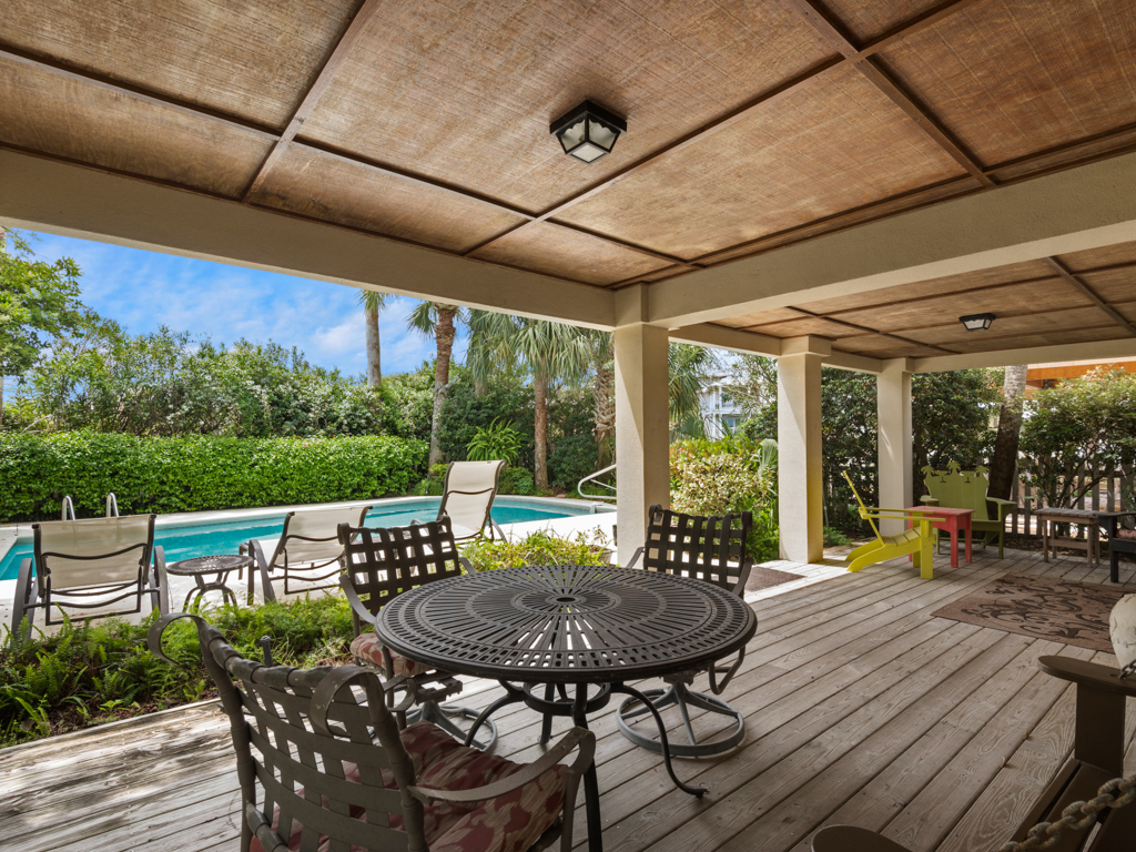 Casa Verde at Destin Pointe House/Cottage rental in Destin Beach House Rentals in Destin Florida - #36