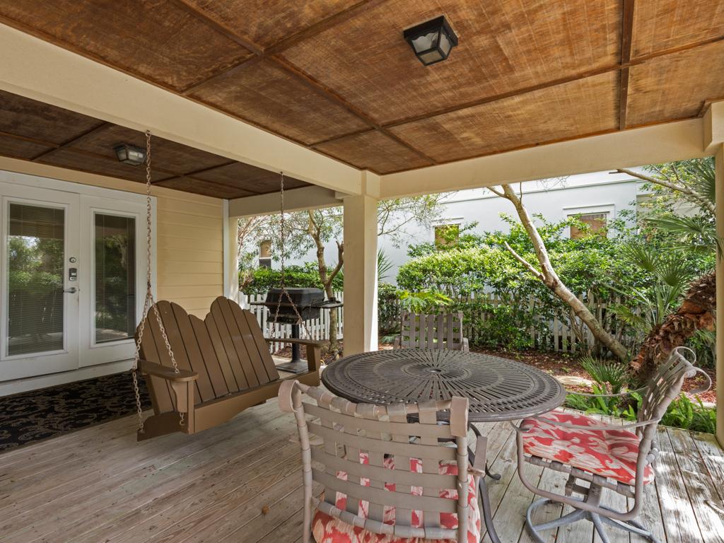 Casa Verde at Destin Pointe House/Cottage rental in Destin Beach House Rentals in Destin Florida - #37